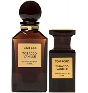 Tom Ford Private Blend Tobacco Vanilla EDP UNISEX