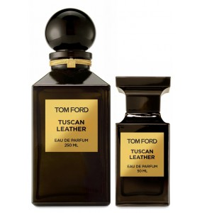 Tom Ford Private Blend Tuscan Leather EDP UNISEX