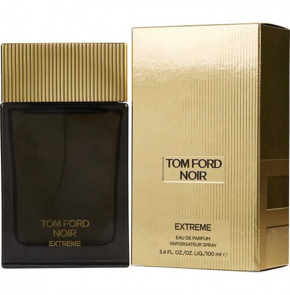 1c13a0507b8e Tom Ford Noir Extreme EDP FOR MEN