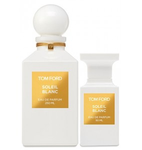 Tom Ford Private Blend Soleil Blanc EDP UNISEX
