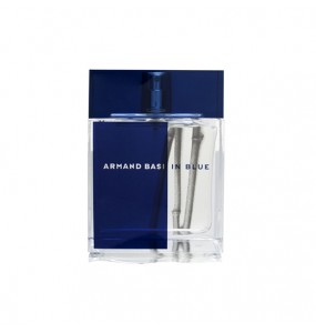 Armand Basi In Blue EDT FOR MAN