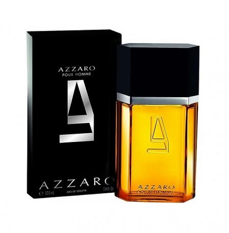 Azzaro Azzaro Pour Homme EDT FOR MAN