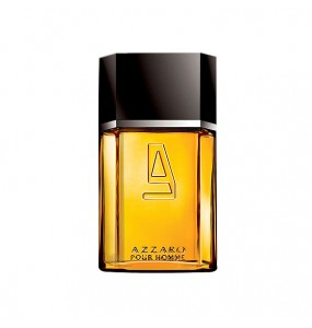 Azzaro Pour Homme Intense EDP FOR MAN