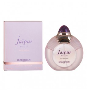 Boucheron Jaipur Bracelet EDP FOR WOMEN