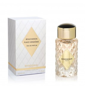 Boucheron Place Vendome EDP FOR WOMEN