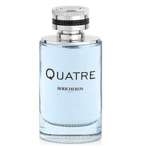 Boucheron Quatre EDT FOR MEN