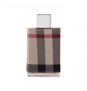 Burberry London EDP FOR WOMAN