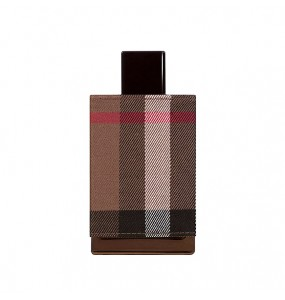 Burberry London EDT FOR MAN