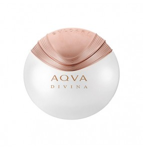 Bvlgari Aqva Divina EDT FOR WOMAN