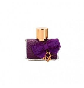 Carolina Herrera CH Eau de Parfum Sublime EDP FOR WOMAN