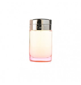 Cartier Baiser Vole Lys Rose EDT FOR WOMEN