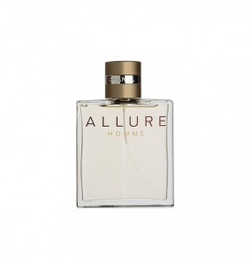 Chanel Allure Homme EDT FOR MAN