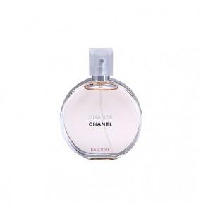 Chanel Chance Eau Vive EDT FOR WOMAN
