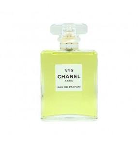Chanel No 19 Eau De Parfum EDP FOR WOMAN