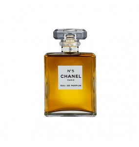 Chanel No 5 EDP FOR WOMAN