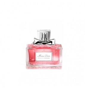 Christian Dior Miss Dior Absolutely Blooming EDP FOR WOMEN