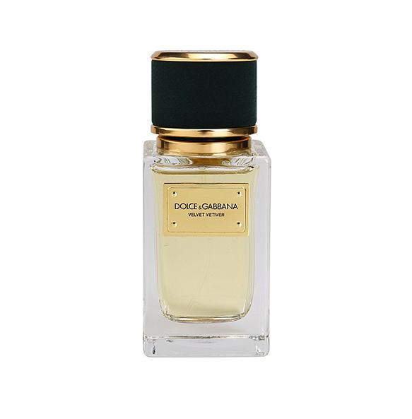 66370151c6066b Dolce   Gabbana Velvet Vetiver EDP UNISEX