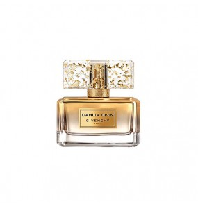 Givenchy Dahlia Divin Intense EDP FOR WOMAN