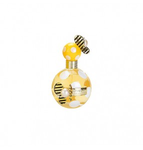 Marc Jacobs Honey EDP FOR WOMAN