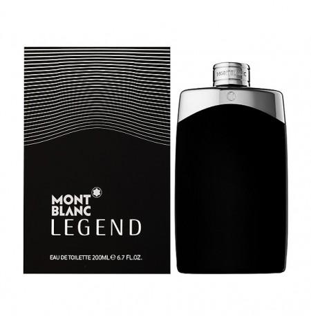 Mont Blanc Legend EDT FOR MAN