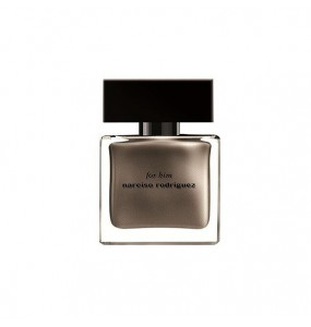 Narciso Rodriguez For Him EDP FOR MAN