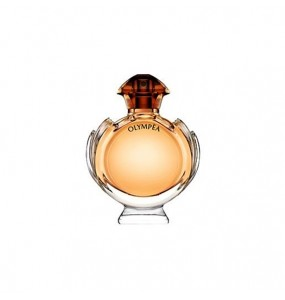 Paco Rabanne Olympea Intense EDP FOR WOMAN