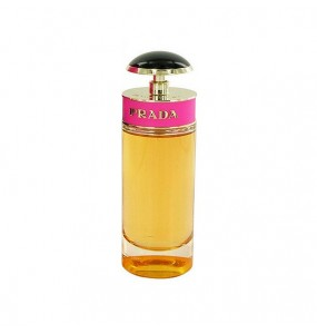 Prada Candy EDP FOR WOMAN