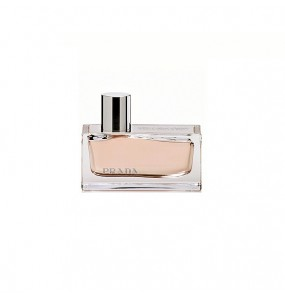 Prada EDP FOR WOMAN