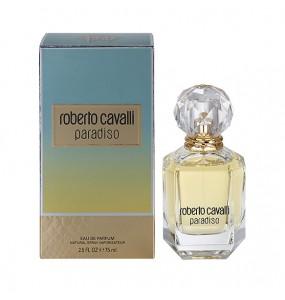 Roberto Cavalli Paradiso EDP FOR WOMAN