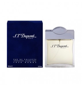 S.T. Dupont EDT FOR MAN