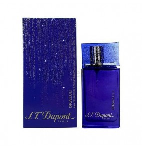 S.T. Dupont Orazuli EDP FOR WOMAN