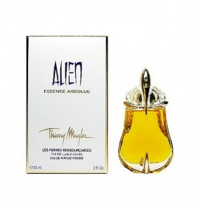 Thierry Mugler Alien Essence Absolue EDP FOR WOMAN