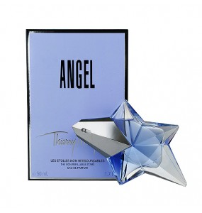 Thierry Mugler Angel EDP FOR WOMAN