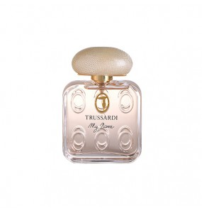 Trussardi My Name EDP FOR WOMAN