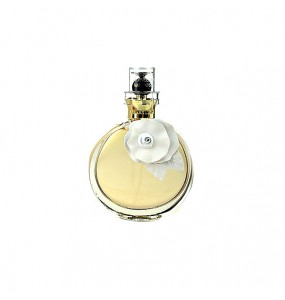 Valentino Valentina Acqua Floreale EDT FOR WOMAN