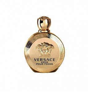 Versace Eros EDP FOR WOMAN