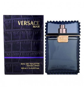 Versace Man EDT FOR MAN
