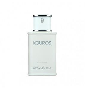 Yves Saint Laurent Kouros EDT FOR MAN
